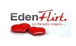 Offres et les réductions chez EdenFlirt