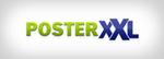 Offres et les réductions chez PosterXXL