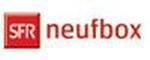 Offres et les réductions chez Neufbox de SFR