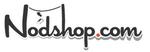 Offres et les réductions chez Nodshop.com