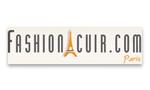 Offres et les réductions chez Fashion-Cuir