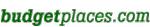 Offres et les réductions chez Budgetplaces.com