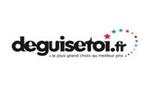 Offres et les réductions chez DeguiseToi.fr