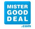 Offres et les réductions chez Mistergooddeal