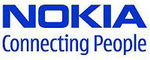 Offres et les réductions chez Nokia Store