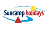 Offres et les réductions chez Suncamp holidays