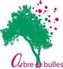 Offres et les réductions chez Arbre à bulles