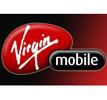 Offres et les réductions chez Virgin Mobile