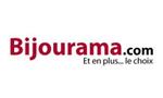Offres et les réductions chez Bijourama.com