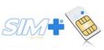 Offres et les réductions chez Sim+