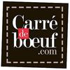Offres et les réductions chez Carré de Bœuf