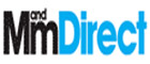 Offres et les réductions chez MandMDirect