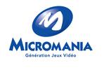 Offres et les réductions chez Micromania