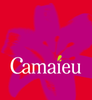 Offres et les réductions chez Camaïeu