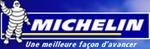 Offres et les réductions chez Michelin Boutique