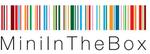Offres et les réductions chez MiniInthebox