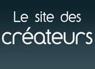 Offres et les réductions chez Le Site Des créateurs