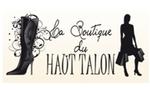 Offres et les réductions chez La boutique du Haut Talon