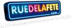 Offres et les réductions chez Rue de la Fête