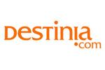 Offres et les réductions chez Destinia.com