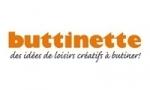 Offres et les réductions chez Buttinette