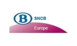 Offres et les réductions chez SNCB Europe