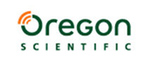 Offres et les réductions chez Oregon Scientific