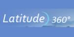 Offres et les réductions chez Latitude 360°