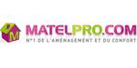 Offres et les réductions chez Matelpro