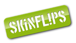 Offres et les réductions chez Skinflips