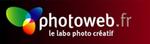 Offres et les réductions chez Photoweb