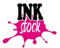 Offres et les réductions chez Inkstock