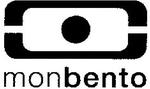Offres et les réductions chez Monbento