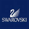 Offres et les réductions chez Swarovski