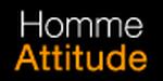 Offres et les réductions chez HommeAttitude.com
