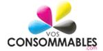 Offres et les réductions chez Vos-consommables.com
