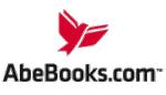 Offres et les réductions chez AbeBooks