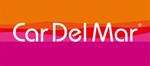 Offres et les réductions chez CarDelMar
