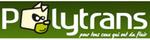 Offres et les réductions chez Polytrans