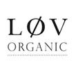 Offres et les réductions chez Løv Organic
