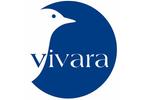 Offres et les réductions chez Vivara
