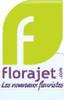 Offres et les réductions chez Florajet