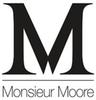 Offres et les réductions chez Monsieur Moore