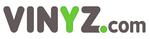 Offres et les réductions chez Vinyz.com