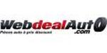 Offres et les réductions chez Webdealauto