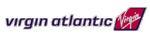 Offres et les réductions chez Virgin Atlantic