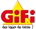 Offres et les réductions chez GiFi