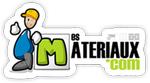 Offres et les réductions chez Mesmateriaux.com