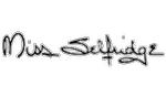 Offres et les réductions chez Miss Selfrige