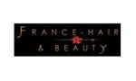 Offres et les réductions chez France Hair beauté